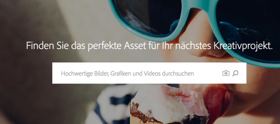 Wie gekaufte Bilder schnell und effizient in Desktop-Tools und Apps Verwendung finden | 15.03.2017 | Zürich