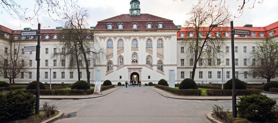 InDesign Workshop im Berlin-Wedding_Virchow-Klinikum_06_Herzzentrum