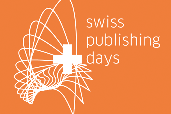 Swiss Publishing Days