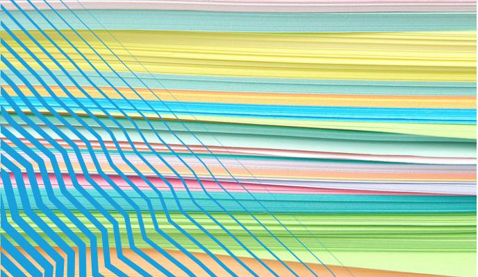 Crossmediales Publizieren von Wordpress zu InDesign | 10.11.2017 | Zürich