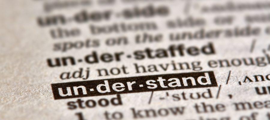 Wissen >> Können | InDesign-Kurzworkshop Tabellen | 2 Stunden Input + 1 Stunde Q&A