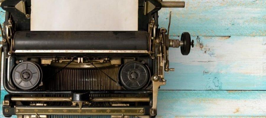 indesign kurzworkshop «katalog oder serienbrief mit excel und der indesign datenzusammenfuehrung» 1 1