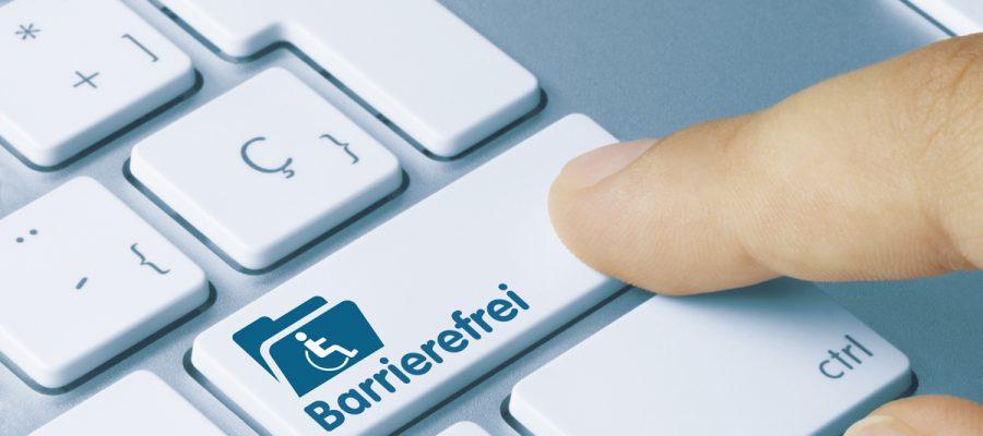 Barrierefreie PDFs erstellen | 04.09.2018 | Zürich