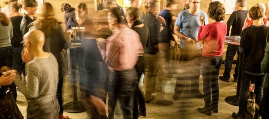 2020 feiert die idug berlin die indesignusergroup berlin ihren 10. geburtstag. im juni 2010 haben wi