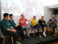 Digitale Nomaden Konferenz Schweiz1