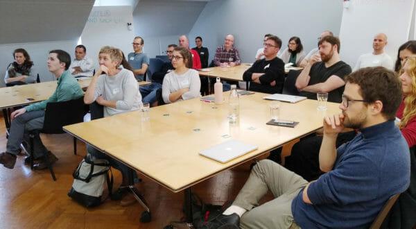Digitale Nomaden Konferenz Schweiz3