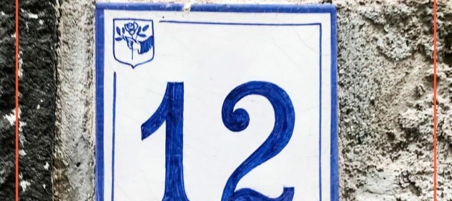 12. tuerchen – adventskalender 2020 ☃️️ du nutzt auch so gern scripte wie ich mich hat ueber