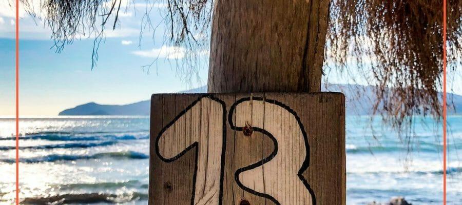 13. tuerchen – adventskalender 2020 ☃️️ wenn ich projekte starte ist es nicht immer ganz eas