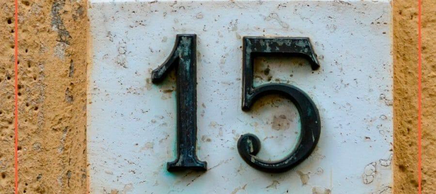 15. tuerchen – adventskalender 2020 ☃️️ was koennte los sein wenn du die elemente welche du