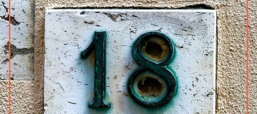 18. tuerchen – adventskalender 2020 ☃️️ thema datensicherung. erst einmal ich bin verantwort