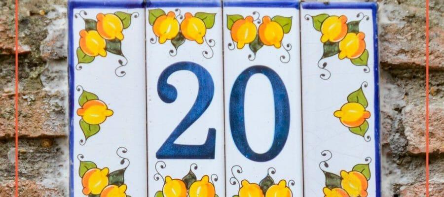 20. tuerchen – adventskalender 2020 ☃️️ jetzt ist es ja so dass ich nicht immer alles machen