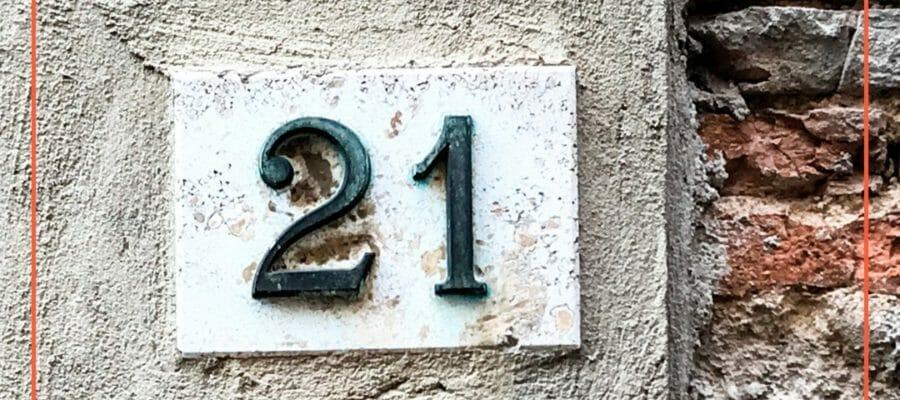 21. tuerchen – adventskalender 2020 ☃️️ 🦉wusstest du dass man bei idml von der indesign w