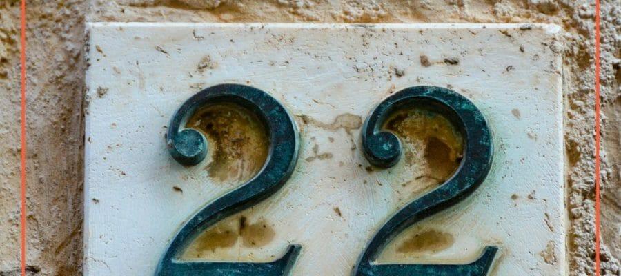 22. tuerchen – adventskalender 2020 ☃️️ 🦉wusstest du dass indesign eine ganze menge an li