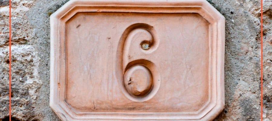 6. tuerchen – adventskalender 2020 ☃️️ wenn ich seminare und workshops gebe tauchen meistens