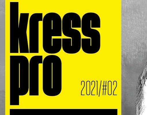kresspro erstellt ein ranking der wichtigsten designer fuer zeitschrift zeitung und digital. was abe